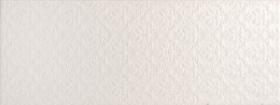Плитка настенная Arabesco белый 131061 (60х23) купить