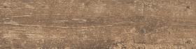 Плитка напольная Cottage brown (15х60) купить