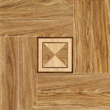 Глазурованный керамический гранит ТВИСТЕР ГЕОМЕТРИЯ коричневый 6046-0162 (45х45) купить