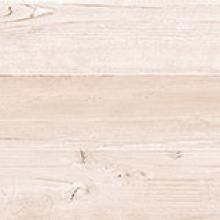 Плитка напольная ЛЕРИЧИ бежевая (38,5х38,5) 16-01-23-12-11 купить