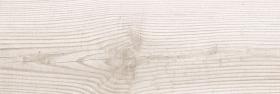 Плитка настенная рельефная матовая ВЕСТАНВИНД белая 1064-0156 (20х60) купить