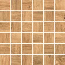 Мозаика Woodhouse Коричневый WS6O116 30x30 купить