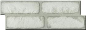 Глазурованный керамический гранит Castillo Peniscola (14,7х44,2) купить