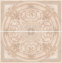 Панно Mistral Atalanta Roseton (45х45) (компл. из 4 шт.) * купить