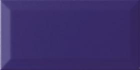Плитка настенная Azul brillo bisel REV (10х20) * купить