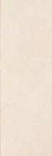 Плитка настенная Farnese YA3610 Catalina Beige (25х75) купить