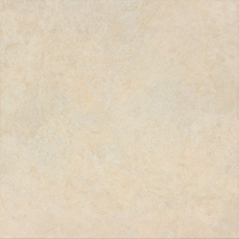 Плитка напольная Farnese ZB2610 Catalina Beige (45х45) купить
