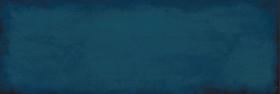Плитка настенная ПАРИЖАНКА 1064-0228 синий (20х60) купить