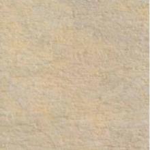 Керамический гранит Дискрит Сэнд Х2 (60х60) купить