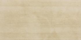Плитка настенная SOFT WARV4043 бежевая (30х60) купить