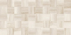 Керамогранит Timber бежевый мозаика (30х60) купить
