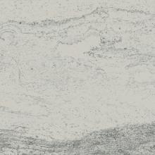 Керамический гранит Клаймб Айрон ретт (30х30) 610010001077 купить