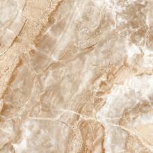 Керамический гранит k903/SR серо-коричневый (60х60) структурный купить