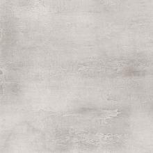 Плитка напольная Литек серая GFU04LTK07R (60х60) купить
