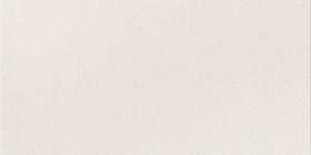 Керамогранит UF010 светло-молочный (60х120) купить