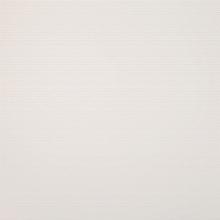 Глазурованный керамогранит КАТАР белый 5032-0125 (30х30) купить