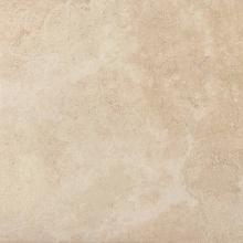 Керамический гранит глазурованный «Сиена» бежевый (30х30) 610010000733 купить