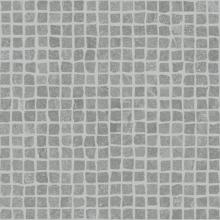 Мозаика настенная Материя Карбонио Рома (30х30) купить