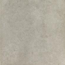 Керамический гранит Нова Фог (60х60) 610010000724 купить