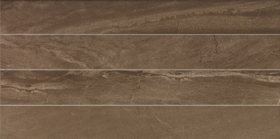 Декор линии Etheral коричневый k928024 (30х60) купить
