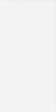 """Плитка облицовочная """"Банкетный"""" белый (50х25) 00-00-5-10-00-00-877 купить"""