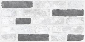 Керамогранит Loft серый (30х60) купить