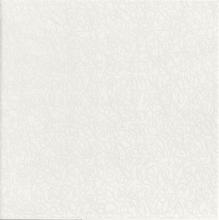 Глазурованный керамический гранит Мадейра белый матовый 5032-0126 (30х30) купить