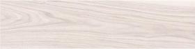 Керамогранит Albero капучино SG708300R (20х80) 1,44 купить