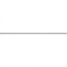 Спиголо Элемент Нэве (1х25) 600090000411 купить