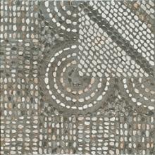 Глазурованный керамогранит ГАРДЕН серый ОРНАМЕНТ 5032-0229 (30 х 30) купить
