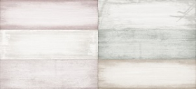 Плитка настенная Provans многоцветный PHG451 20x44 (1.05) купить