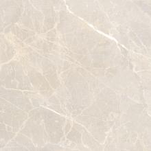 Керамический гранит Marmori Пулпис кремовый ЛПР k945334LPR (60х60) купить