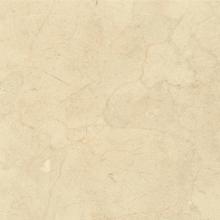 Глазурованный керамогранит Миланезе дизайн 6046-0304 крема (45х45) купить