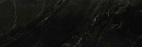 """Плитка облицовочная """"Кальяри"""" черный  (60х20) 00-00-5-17-01-04-378 купить"""