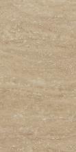 Керамический гранит Травертино Романо паттинир. (45х90) 610010000679 купить