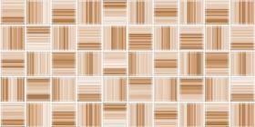 Декор Меланж беж мозаичный (50х25) 10-30-11-440 купить