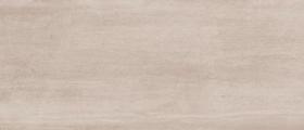 Плитка настенная Takeshi piedra (30х70) купить
