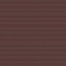 Плитка напольная Эрмида коричневый (30х30) 12-01-15-1020 (0,99) купить