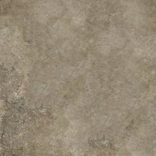 Плитка напольная Шафран коричневый (42х42) купить