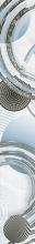 Бордюр Mare серый БВ162071 (50х7) купить