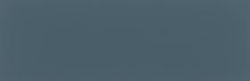 Плитка настенная Ocean Romance O-ONR-WTA131 сатиновый морская волна (29x89) купить