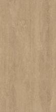 Керамический гранит Травертино Ноче пат (30х60) купить
