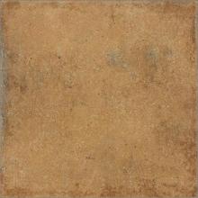 Глазурованный керамогранит SIENA коричневый DAR44664 (45х45) купить