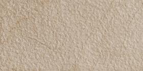 Керамический гранит Контемпора Флэйр структ. (30х60) 610010000789 купить