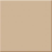 Плитка настенная Beige Milano Brillo (10x10) купить