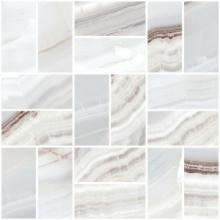 Вставка Onix  ON2O011 мозаика бежевый (30x30) купить