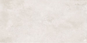 Плитка облицовочная Ванкувер бежевый (50х25) 10-00-11-1635 (1) купить
