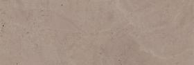 Плитка настенная ГОЛДЭН ПЭЧВОРК темная 1064-0063 (1064-0017-старый код) (20х60) купить