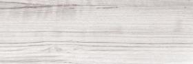 Плитка настенная Woody серый (25х75) купить