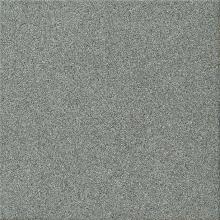 Керамогранит неглазурованный СВИНЕЦ (60х60) 610010000088 купить